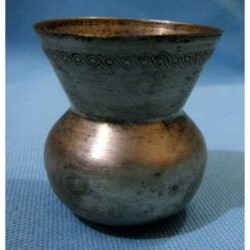 Small Vase_3