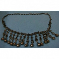 NECKLACE_06