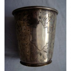 OTTOMAN CUP OBJECT_92