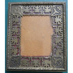 Picture Frame_6